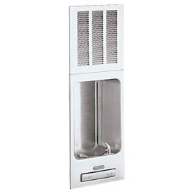 Elkay® Fully Recessed Wall Mount Water Coolers