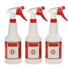 Sprayer Systems