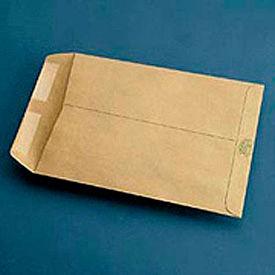 Large Paper Catalog Envelopes - Gummed/Self Adhesive