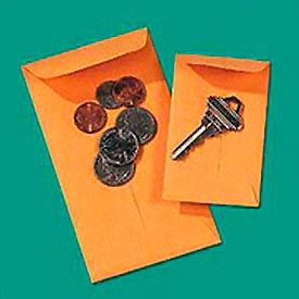 Specialty Envelopes