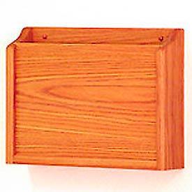 Maillet en bois - HIPAA Privacy conforme graphique titulaires