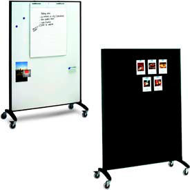 Whiteboard Room Dividers