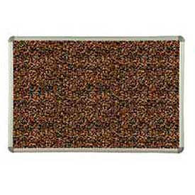 Rubber Corkboards