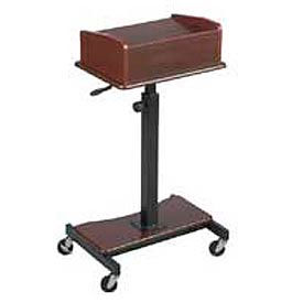 Floor Lecterns and Podiums