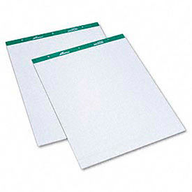 Easel/Presentation Pads