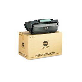Canon® Toner Cartridges