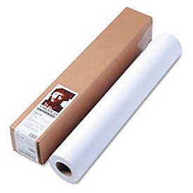 Wide Format Paper