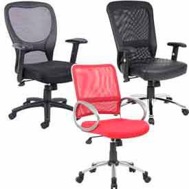 Patron de chaise - chaises ergonomiques