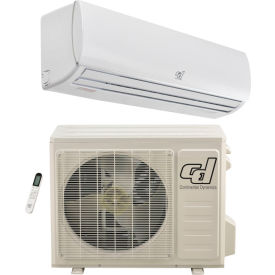 Ductless Air Conditioners High Efficiency - Best Value
