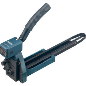 Carton Staplers - Manual