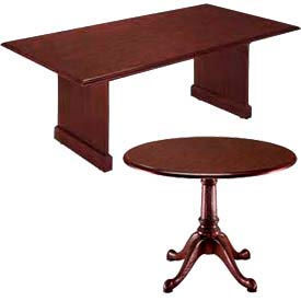 DMI® Conference Tables