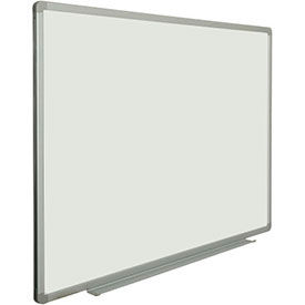Porcelain Marker Boards