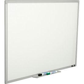 Melamine & Laminate Marker Boards