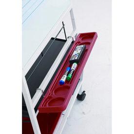 Whiteboard Trays