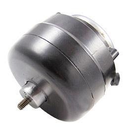ECM Unit Bearing Fan Motors