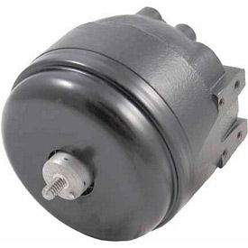 OEM Replacement Unit Bearing Fan Motors