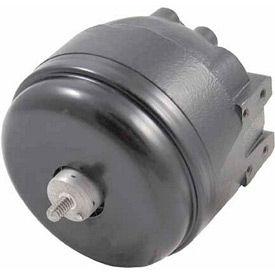 OEM Replacement Unit Bearing Fan Motors