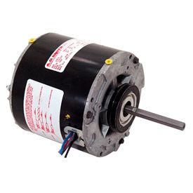 GE 21/29 Frame OEM Replacement Fan & Blower Motors