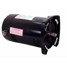 3-Ph Square Flange Pump Motors