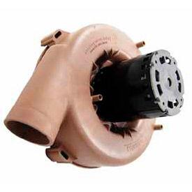 Husco Hydraulic Valve 59865A 3011 3083 59660