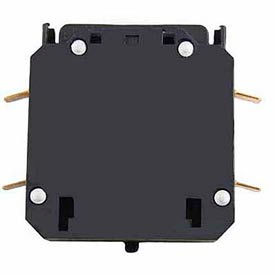 Packard® Contactor Auxiliary Switches