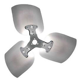 Heavy Duty Condensor Type Propellers