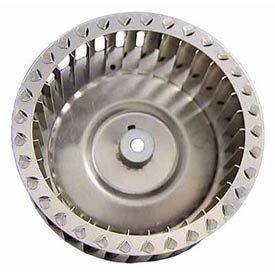 Single Inlet Blower Wheel