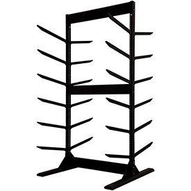 Rousseau - Stock Racks