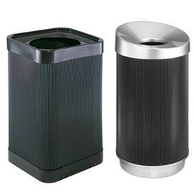 At-Your-Disposal® poubelles