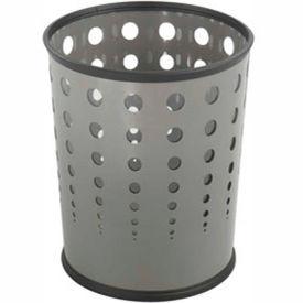 Bubble Wastebaskets (bubble Wastebaskets)