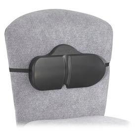Safco® Softspot® Coussins de chaise