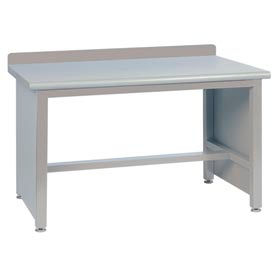 Technical Workbenches With Tech Legs
