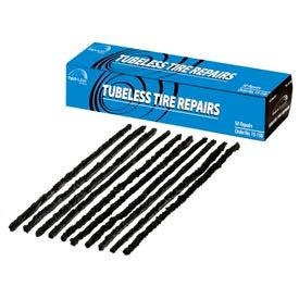 Black String Repairs