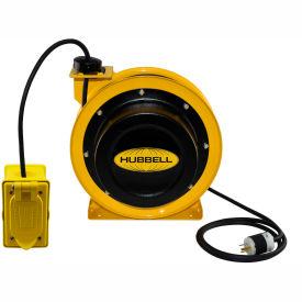 Gleason Reel® Industrial Duty Cord Reels