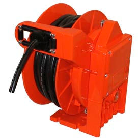 Gleason Reel® Cable Reels