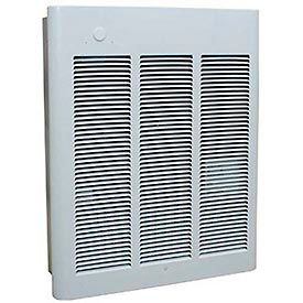 Commercial Wall Heaters