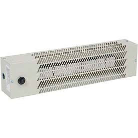 Pump House Heaters