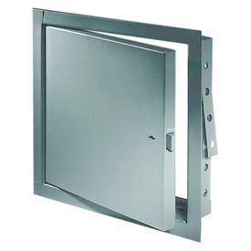 Fire Rated Access Doors For Walls