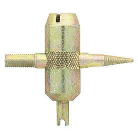 Outils de réparation de valve