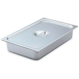 Vollrath® Pan Covers