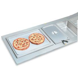 Vollrath® Sheet Pan Adaptor Plates