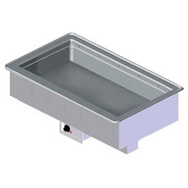 Vollrath® Bain Marie Hot Drop-Ins