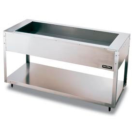 Vollrath® ServeWell® Cold Food Tables
