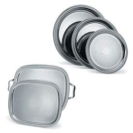 Vollrath® Elegant Reflections™ Serving Trays