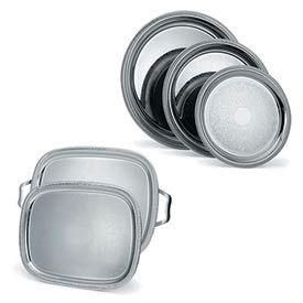 Vollrath® Elegant Reflections™ Serving Trays