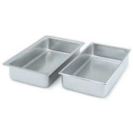 Vollrath® Water Pan