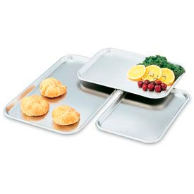 Vollrath® Oblong Serving - Display Trays