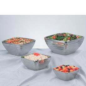 Beehive Bowls