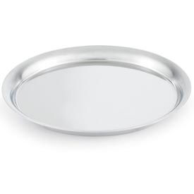 Vollrath® Round Trays/Covers For Double Wall Bowls Vollrath® Round Trays/Covers For Double Wall Bowls Vollrath® Round Trays/Covers For Double Wall Bowls Voll