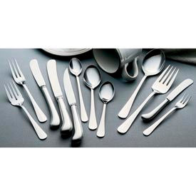 Vollrath® Flatware
